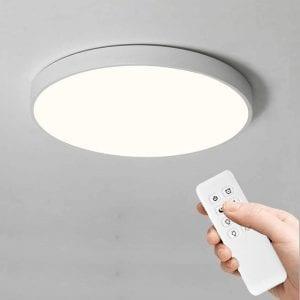 Anten LED Deckenleuchte