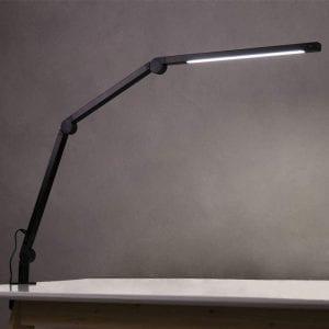 Eyocean LED Schreibtischlampe